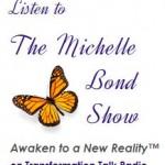 Michelle Bond Show